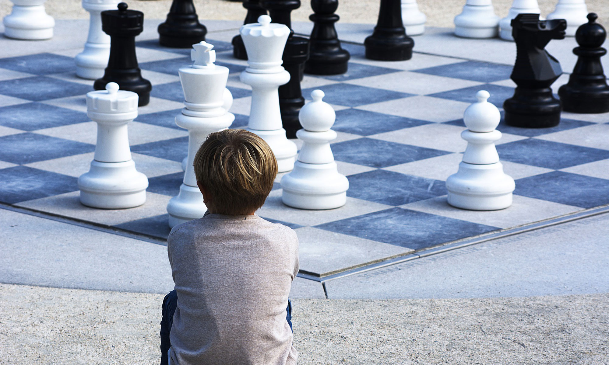 Circolo scacchi imola - albo d'oro