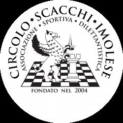 Circolo Scacchi Imolese A.S.D.